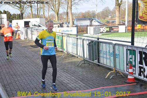 CrossloopBroekland_15_01_2017_0390