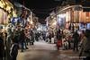 Marocco 1448_bassa copia (Angela Vicino) Tags: antropologico mercato urban marocco