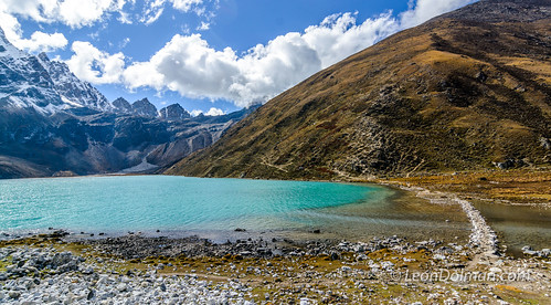 2016-10-12 - Renjola Gokyo Everest BC trek - Day 09 - Gokyo acclimatisation day - 135004.jpg