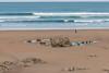 67Jovi-20161214-0115.jpg (67JOVI) Tags: canallave cantabria costaquebrada liencres parquenaturaldelasdunasdeliencres piélagos playa