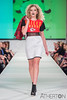 KCFW Chiefs Designer Challenge (Atherton Photography) Tags: jason atherton photography image chiefs designer challenge kansas city fashion week kcfw 2017 ss union station live hair makeup runway model beauty brands hunt kingdom football pigskin