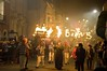 Bonfire 2016 LEWES_2840 (emz88) Tags: lewes bonfire guy fakes night photography precessions fireworks