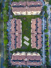 untitled look down (Your.Meal) Tags: kualalumpur wilayahpersekutuankualalumpur malaysia my hypebae makeportrait yourmeal streetdreamsmag cityscape sunrise sunset lookbook dji drone gritty lookdown