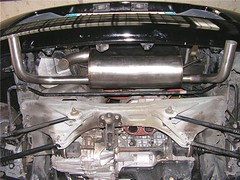 """toyota_mr2_30 • <a style=""""font-size:0.8em;"""" href=""""http://www.flickr.com/photos/143934115@N07/31787246192/"""" target=""""_blank"""">View on Flickr</a>"""