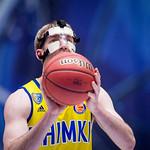 zenit_khimki_ubl_vtb_(21)
