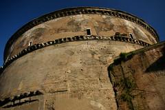 Rome 2010 018