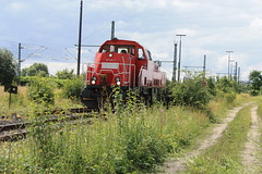 IMG_6813 (MegaBlitzmaster) Tags: badoldesloe gravita br261 blumendorf güterzug rangierlok lok lokomotive diesellok industriebahn führerstand