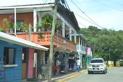 DSC_0311 (Andy961) Tags: honduras roatan coxenhole commercialbuildings caribbean architcture