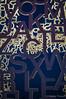 Antibes-0557 (philippemurtas) Tags: nomade sculpture monumentale jaumeplensa cegéant armature bastionsaintjaume fortification vauban portd'antibes dentelle majuscules acier blanc délicatesse côted'azur silhouette humaine formes courbes assise mer lettre beauté paysage contemple mots silence esprit spectateur monumental thisgiant portofantibes lace capitals steel white delicacy cotedazur human shapes curves sitting sea letter beauty landscape contemplates words spirit spectator