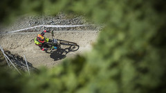 208 (phunkt.com™) Tags: british dh downhill down hill champs championship race 2016 wales revolution bike park llangynog phunkt phunktcom keith valentine photos mtb mountain amazing great fantastic