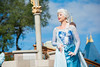 DSC_0650_2 (SureAsLiz) Tags: disney disneyworld waltdisneyworld magickingdom wdw mickeysroyalfriendshipfaire mrff frozen elsa