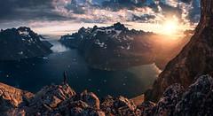Max Rive Manzara Fotoğrafı (altaybilgin) Tags: fotoğrafçılık fotoğraf photography doğa