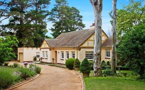 49 Kangaloon Road, Bowral NSW 2576