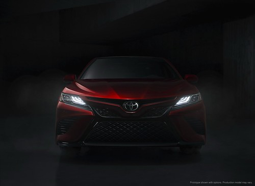 2018-toyota-camry-unveiled-in-detroit-looks-sporty_14