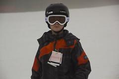 Snowboarding at Whitetail Resort (webmastermama71) Tags: snowboarding snowboarder skiing mountain snow fog hazy pennsylvania snowyday snowboardinglife winter