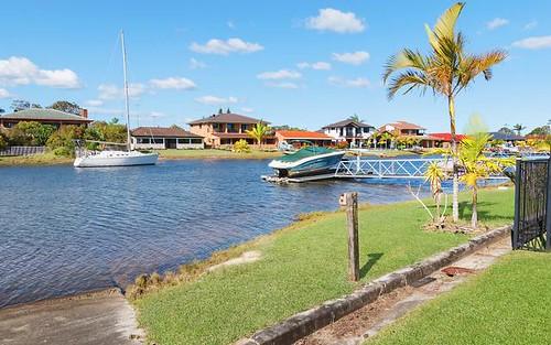 18 Dolphin Drive, Ballina NSW 2478