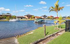 18 Dolphin Drive, Ballina NSW