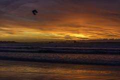 Red eventide in Baleal -  Entardecer ao rubro no Baleal (Yako36) Tags: portugal peniche baleal sea seascape mar paisagem nature natureza nikon2485 nikond750