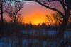 Winter Sky (A Great Capture) Tags: agreatcapture agc wwwagreatcapturecom adjm ash2276 ashleylduffus ald mobilejay jamesmitchell toronto on ontario canada canadian photographer northamerica torontoexplore 2017