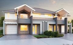 Lot 217 Longley Avenue, Elderslie NSW
