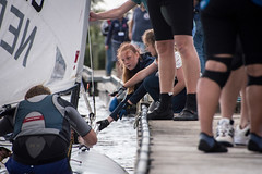 """20160820-24-uursrace-Astrid-07.jpg • <a style=""""font-size:0.8em;"""" href=""""http://www.flickr.com/photos/32532194@N00/32169364526/"""" target=""""_blank"""">View on Flickr</a>"""