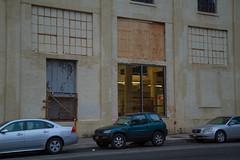 130 Bay St. (drken10003) Tags: acadio jerseycity construction