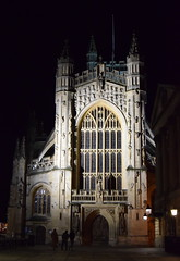 Bath Abbey (Keith Mac Uidhir 김채윤 (Thanks for 4.5m views)) Tags: bath england united kingdom unitedkingdom britain english engeland إنجلترا anglie inglaterra angleterre 잉글랜드 इंग्लैण्ड inggris inglatera inghilterra イングランド anglia англия ingiltere anh 英格兰 ประเทศอังกฤษ reinounido royaumeuni vereinigteskönigreich britaniaraya 영국 regno unito verenigd koninkrijk イギリス wielkabrytania великобритания birleşikkrallık 英国