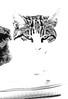 Cassie porttrait monochrome (PDKImages) Tags: cat black ragdoll monochrome pet animal feline blackcat asleep eyes calming