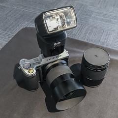 The Hasselblad X1D-50c - Parkes - ACT - Australia - 20161206 @ 14:00 (MomentsForZen) Tags: flash xcd90mm xcd45mm design h6d50c h6d x1d50c x1d hasselblad cameras lightroom xnviewmp uexplorer iphone iphone7plus mfz momentsforzen parkes australiancapitalterritory australia au