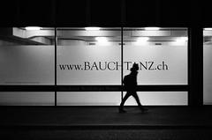 BAUCHT_NZ (gato-gato-gato) Tags: 35mm ch contax contaxt2 iso400 ilford ls600 noritsu noritsuls600 schweiz strasse street streetphotographer streetphotography streettogs suisse svizzera switzerland t2 zueri zuerich zurigo z¸rich analog analogphotography believeinfilm film filmisnotdead filmphotography flickr gatogatogato gatogatogatoch homedeveloped pointandshoot streetphoto streetpic tobiasgaulkech wwwgatogatogatoch zürich black white schwarz weiss bw blanco negro monochrom monochrome blanc noir strase onthestreets mensch person human pedestrian fussgänger fusgänger passant sviss zwitserland isviçre zurich autofocus