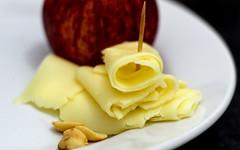 Say Cheese  DSC_0380_138 (vivenciasforall) Tags: macromondays cheese yellow nikon saycheese