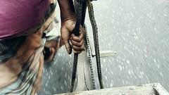 Life is hard,but not impossible. (Sheikh Zahed) Tags: rickshaw rickshawpuller hardlife candid mobilephotography sz streetphotography bangladesh dhaka street chittagon ctgphotography bdphotographers photoshoot kolkata travelphotography adventure likeforlike followforfollow