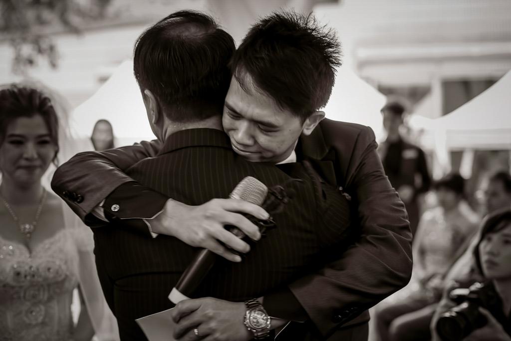 婚禮-0234.jpg