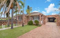 181 Victoria Rd, Punchbowl NSW