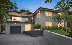 56 Keldie Street, Forestville NSW