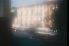Dia de mercat (Mario Garcia T) Tags: werlisa color fujicolor fujifilm 200 iso xativa summer antique analog photography mario garcia