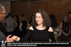 "Salsa-Laval-Danse-Bailaproductions-33 <a style=""margin-left:10px; font-size:0.8em;"" href=""http://www.flickr.com/photos/36621999@N03/32709290216/"" target=""_blank"">@flickr</a>"
