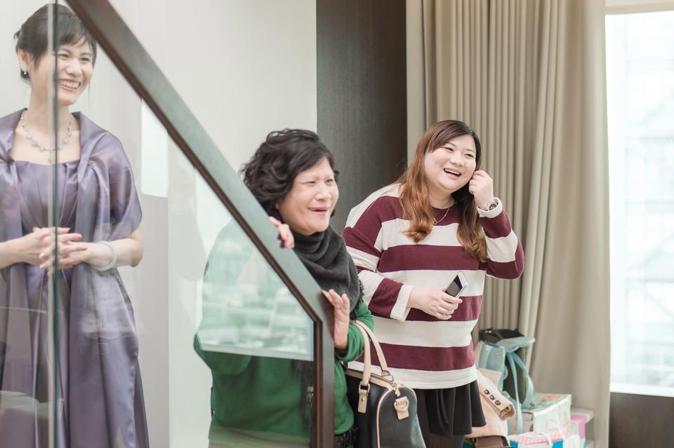 新竹婚攝 晶宴會館 婚禮紀錄 R & S 040