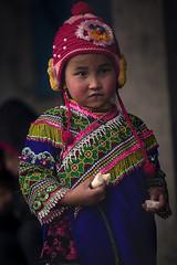 Vietnam (Enricodot) Tags: enricodot people portrait portraits persone child children future street streetphotographer etnics etnie ilobsterit