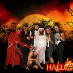 Halloween-Boxberg-Audio-Gun-mit-Backgrounds
