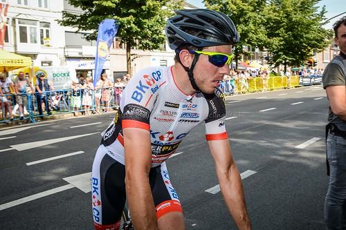 Ronde van Limburg-200