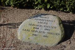 Gerlach-Nielsen (Kenneth Gerlach) Tags: people denmark dk danmark oberst militær gerlach kirkegård kongenslyngby sorgenfri hjemmeværnet capitalregionofdenmark