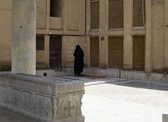 Iran_6319 (DavorR) Tags: church iran cathedral esfahan isfahan crkva vank katedrala vankcathedral