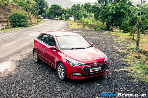 Hyundai-Elite-i20-Long-Term-6