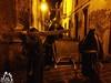 Processione del Venerdì Santo - San Valentino in A.C. (PE) - Majella - Abruzzo - Italy