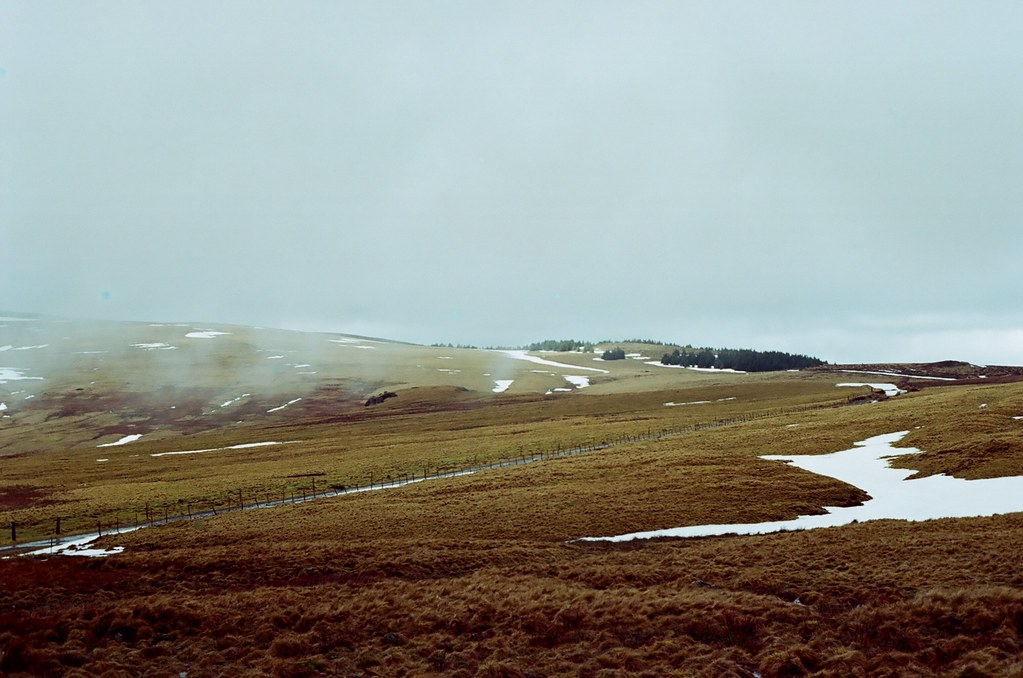 The world 39 s best photos of 1 and paysage flickr hive mind for Shooting photo exterieur hiver