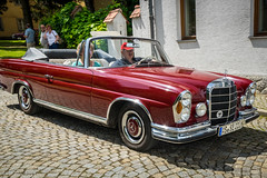 "Oldtimertreffen 2015 Vohenstrauß • <a style=""font-size:0.8em;"" href=""http://www.flickr.com/photos/58574596@N06/18807289258/"" target=""_blank"">View on Flickr</a>"
