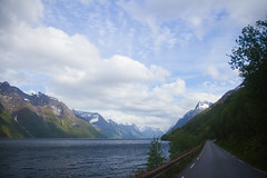 RelaxedPace22830_7D7509 (relaxedpace.com) Tags: norway 7d ontheroad 2015 mikehedge