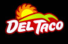 Del Taco Logo Sign (Keen Report - News and Opinion) Tags: sign restaurant deltaco