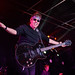 George Thorogood and The Destroyers-3